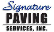 Signature Paving Services Inc